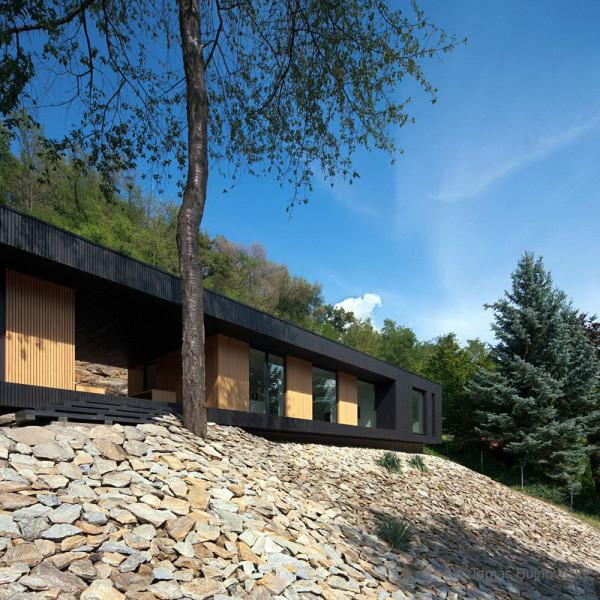 Hideg-House-3