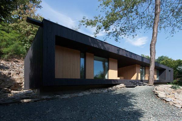 Hideg-House-4