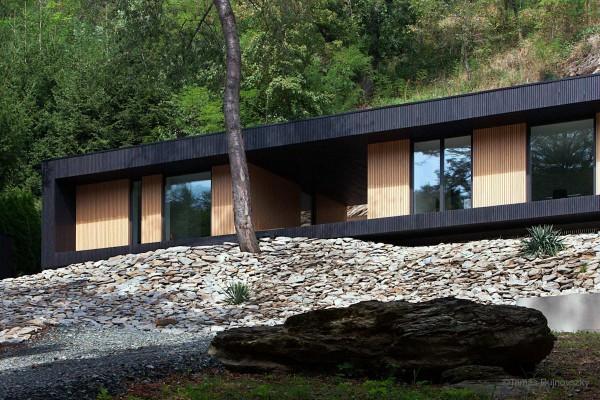 Hideg-House-5