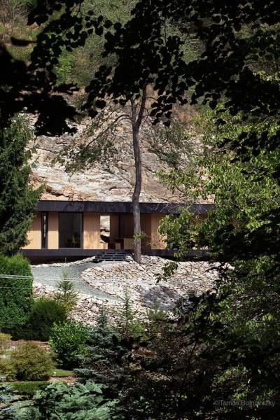 Hideg-House-7