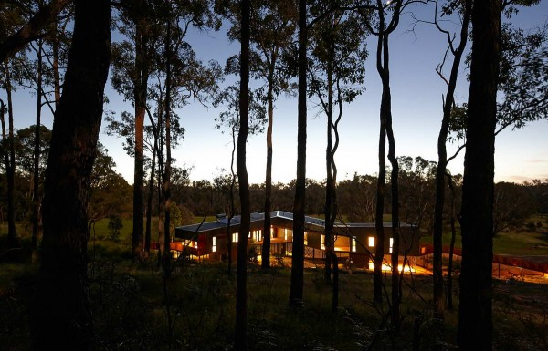 Nannup-Holiday-House-19