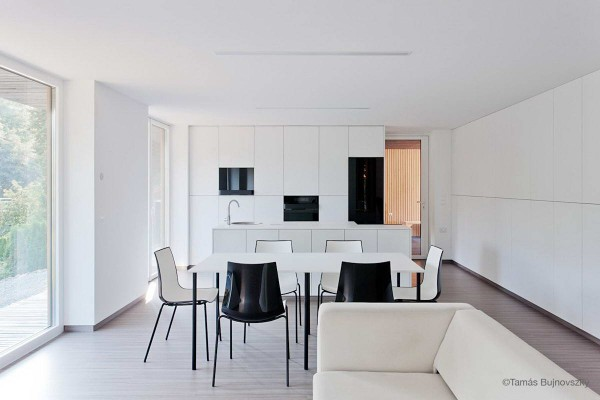 Hideg-House-19