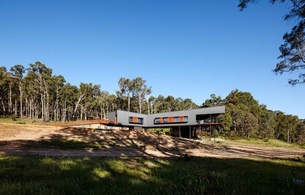 Nannup-Holiday-House-20