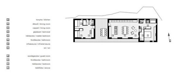 Hideg-House-24