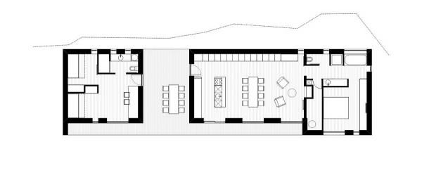 Hideg-House-25