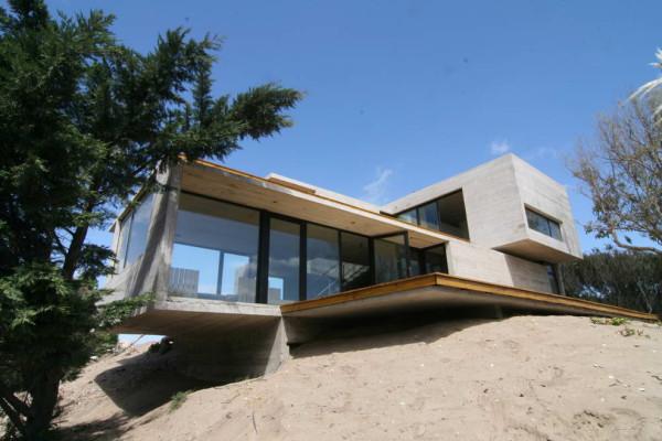 Casa-en-la-playa-2