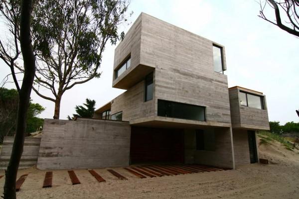 Casa-en-la-playa-3