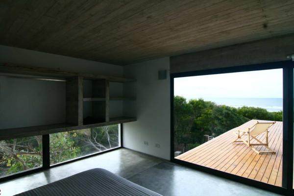 Casa-en-la-playa-11