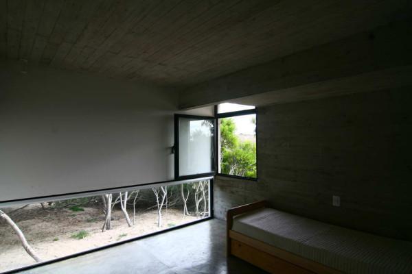 Casa-en-la-playa-13