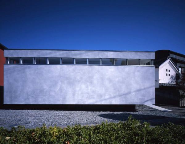 House-IM-1