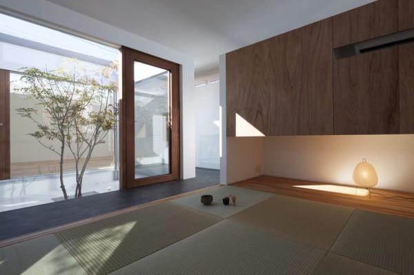 House-IM-6