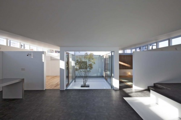 House-IM-7