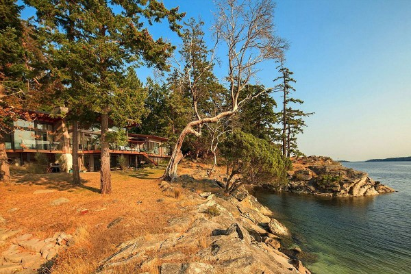 Saturna-Island-Retreat-1