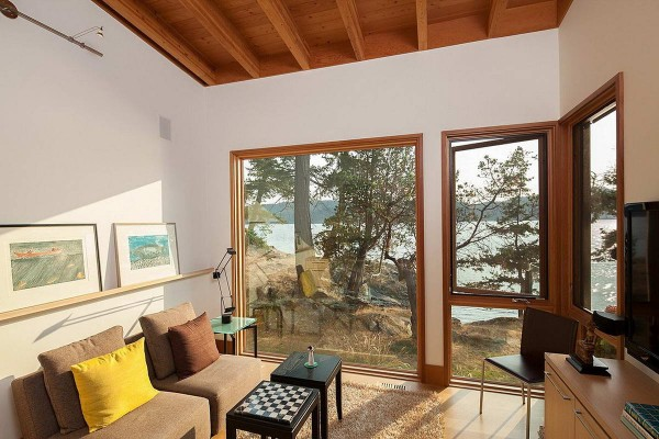 Saturna-Island-Retreat-18