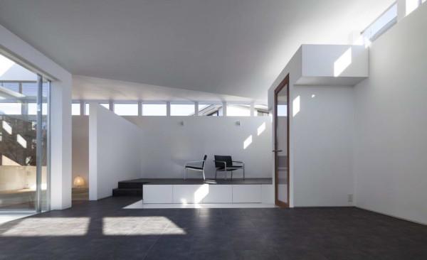 House-IM-9