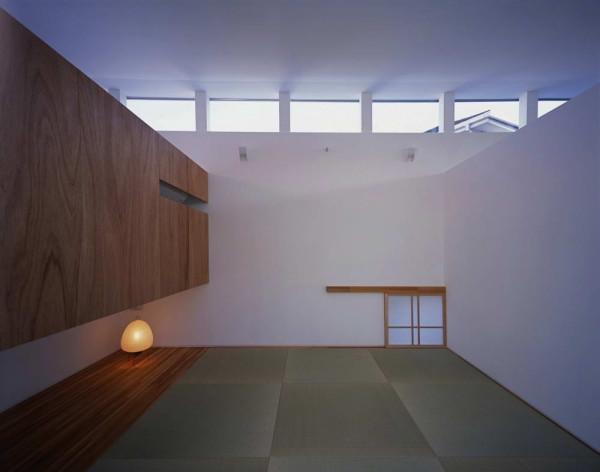 House-IM-10