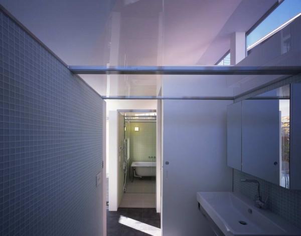House-IM-11
