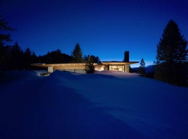 Butte-Residence-1