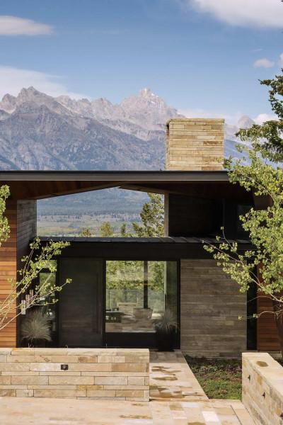 Butte-Residence-2