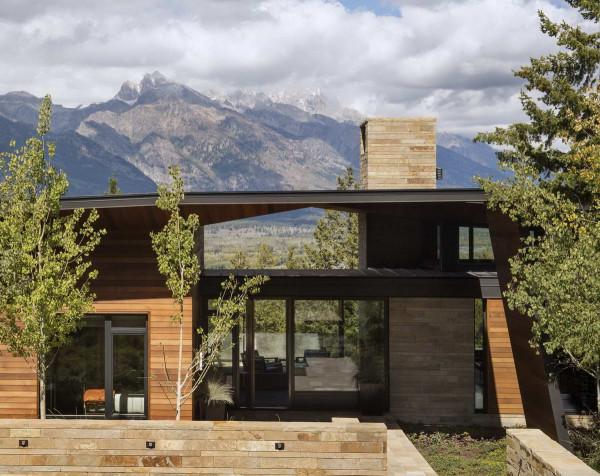 Butte-Residence-3