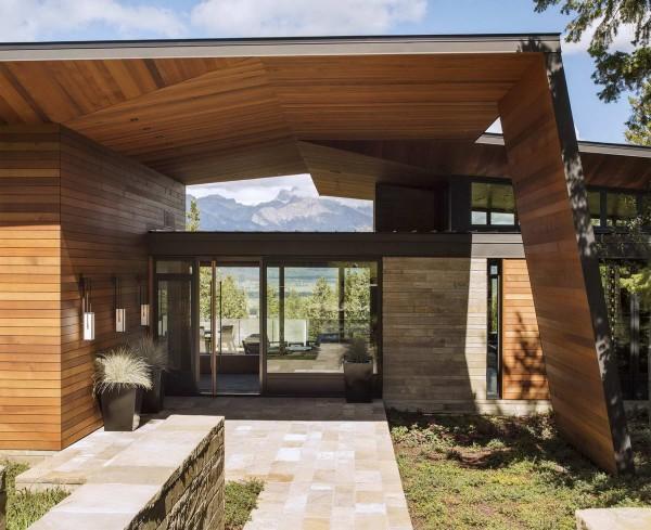 Butte-Residence-4