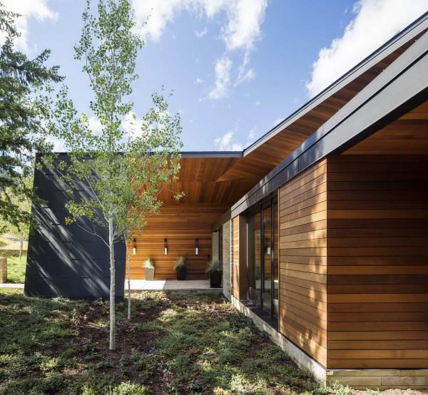 Butte-Residence-5