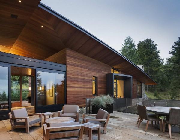 Butte-Residence-7