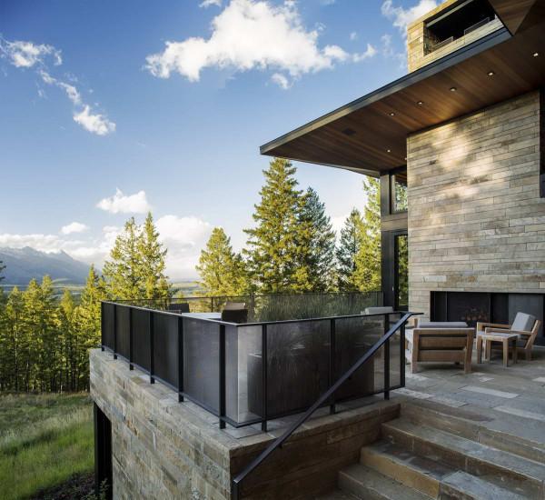 Butte-Residence-8