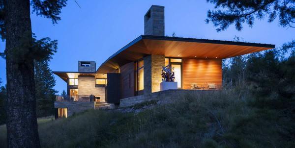Butte-Residence-9