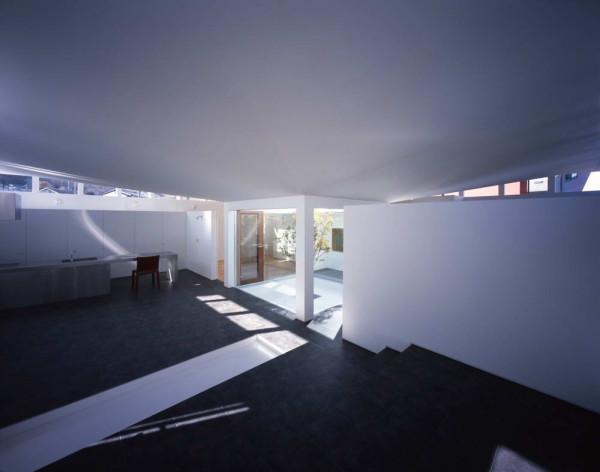 House-IM-12