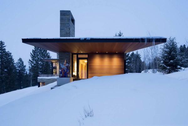Butte-Residence-11