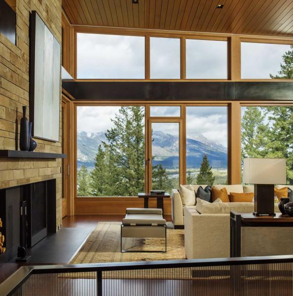 Butte-Residence-12