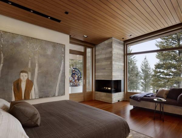 Butte-Residence-20