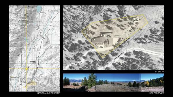 Butte-Residence-22