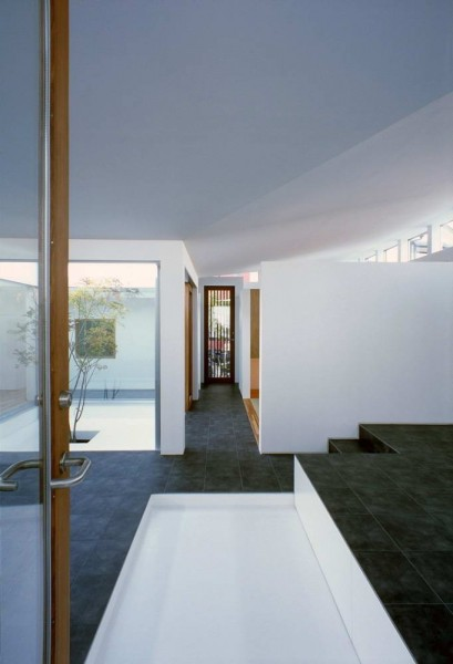 House-IM-13