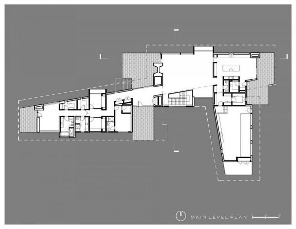 Butte-Residence-24