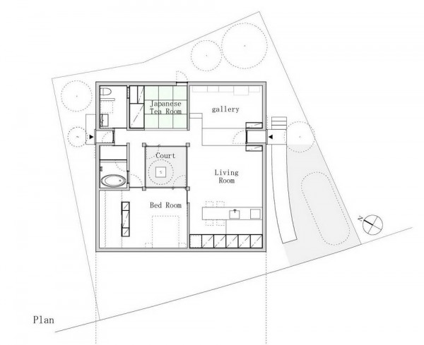 House-IM-15