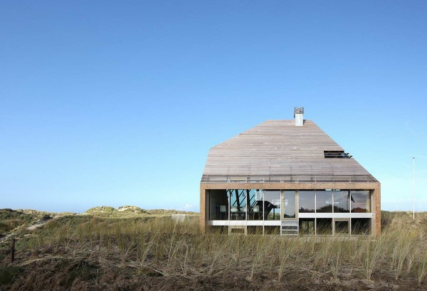 Dune-House-1