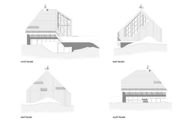 Dune-House-11
