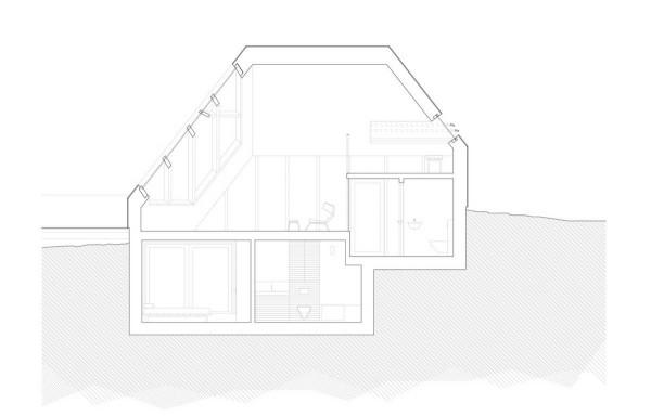 Dune-House-12