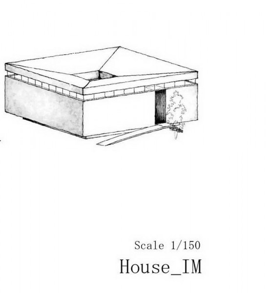 House-IM-18