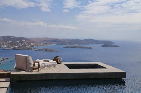 Residence-in-Syros-5