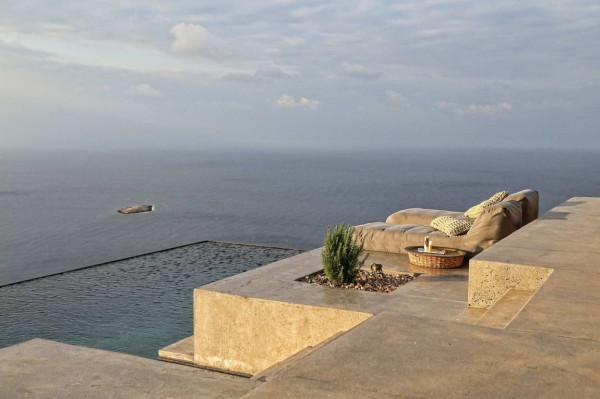Residence-in-Syros-6