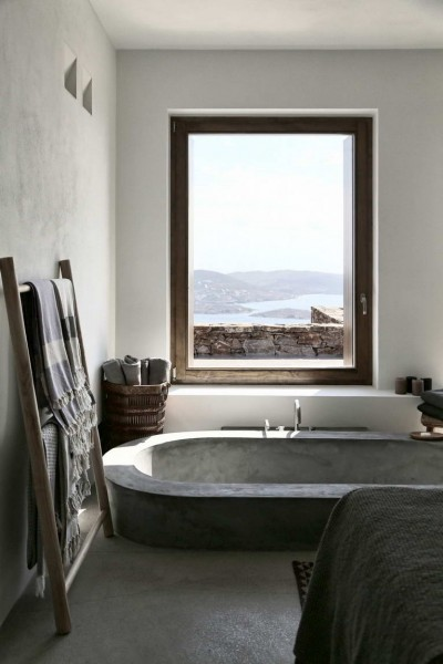 Residence-in-Syros-10