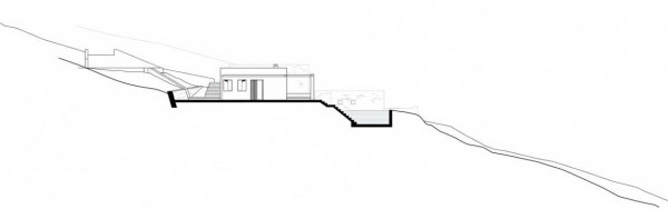 Residence-in-Syros-12
