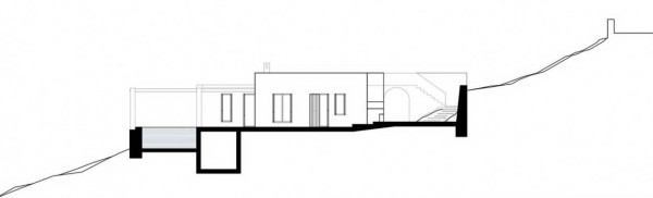 Residence-in-Syros-13