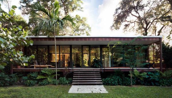 Brillhart-House-3