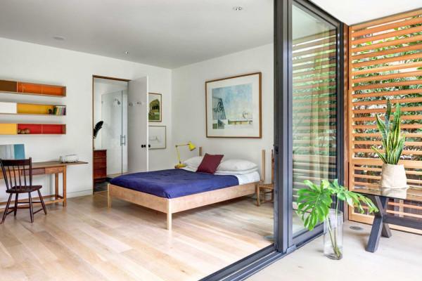 Brillhart-House-9