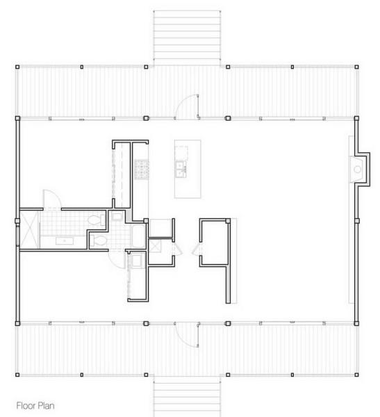 Brillhart-House-12