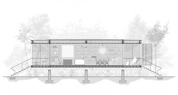 Brillhart-House-19
